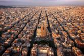 Барселона: Что посмотреть в Барселоне бесплатно
