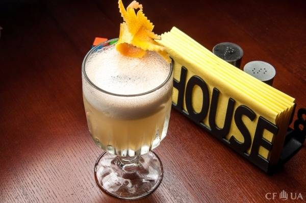 House_Daiquiri