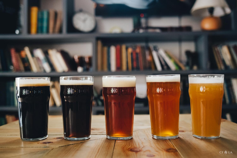 другой светлый эль пиво картинки оформлении