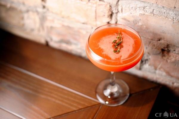 Pink-Freud-Carrot-coctail