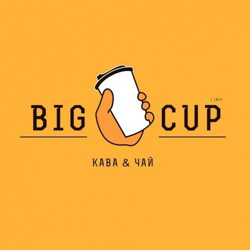 BigCup